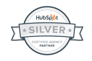 HubSpot-Certified-Partner-300x200