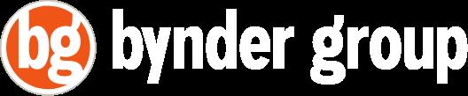 bg-logo-image
