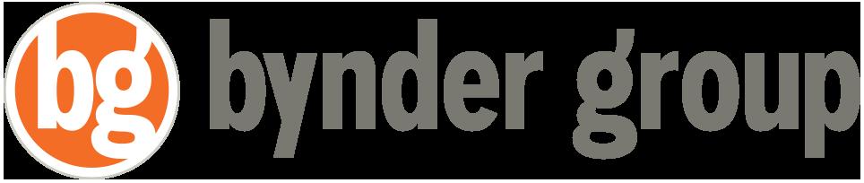 Bynder Group