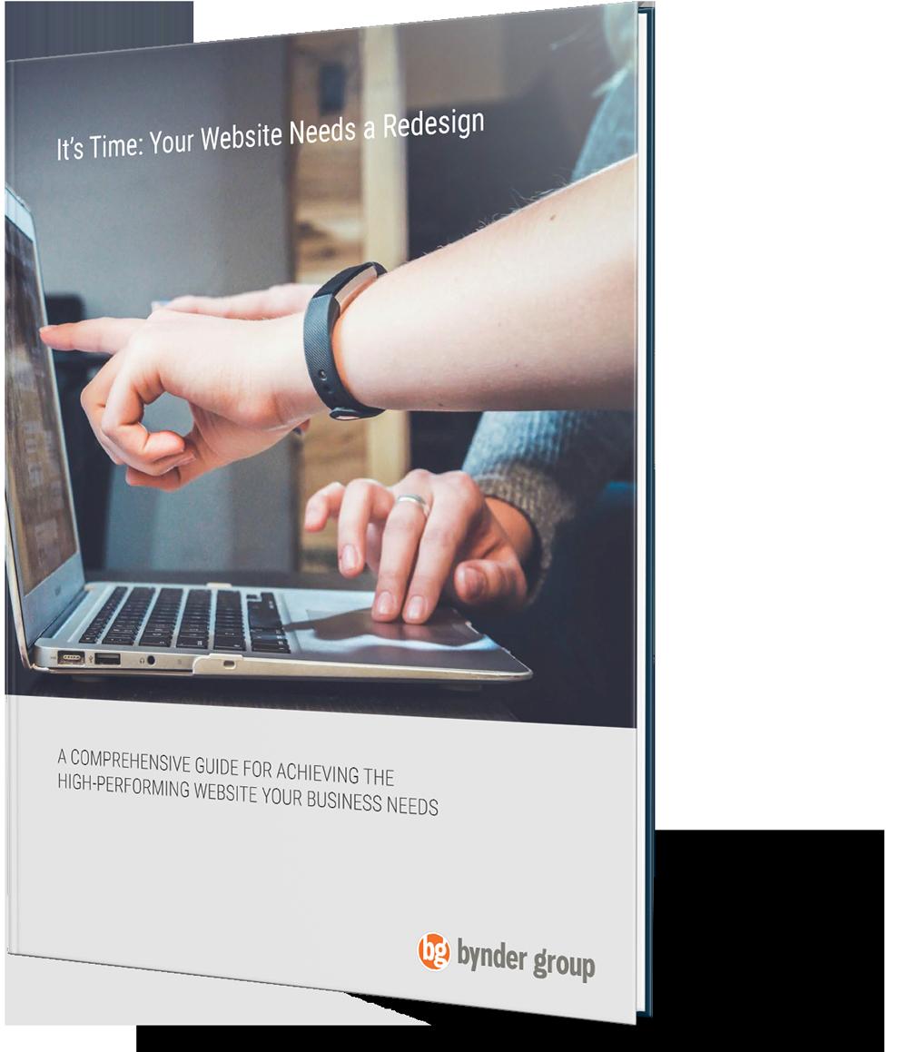website-redesign-Ebook-1000-3